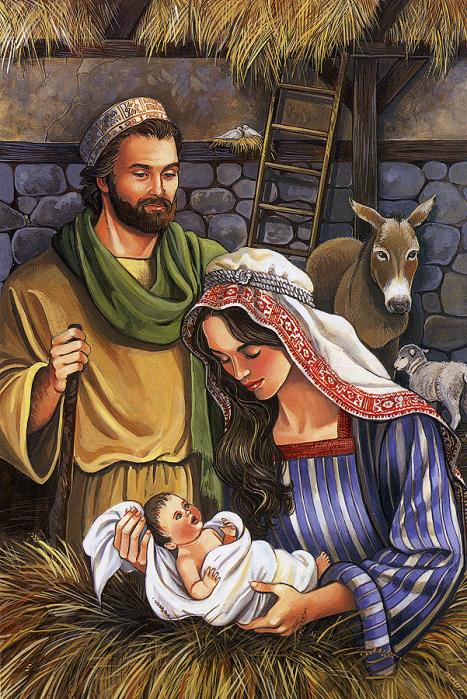 od biblepeoplenewtestament p MaryVirgin.